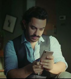 Muhammed Aamir Hussain Khan Aamir Khan, Celebrities, Celebs, Celebrity, Famous People