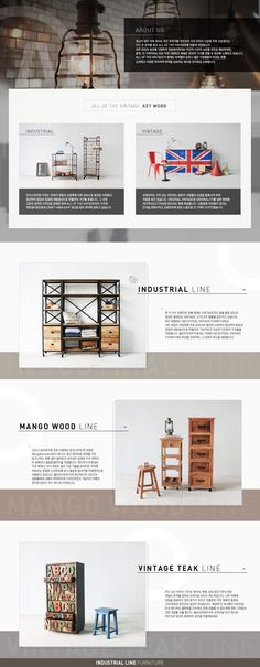 Ikea Living Room Furniture Billy Bookcases - - - Furniture Makeover Videos How Ikea Living Room Furniture, Ikea Furniture Makeover, Diy Barbie Furniture, Kitchen Furniture, Cafe Furniture, Furniture Dolly, Garden Furniture, Vintage Furniture, Living Rooms