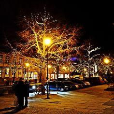 Instagram photo by @anomedie via ink361.com Trondheim, Christmas, Instagram, Xmas, Navidad, Noel, Natal, Kerst