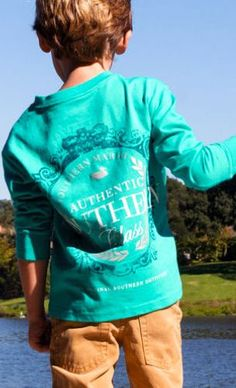 Southern Marsh for kids Kids School Clothes, Southern Marsh, Spam, Little Ones, Back To School, Baby Kids, Fashion Beauty, Graphic Sweatshirt, My Style