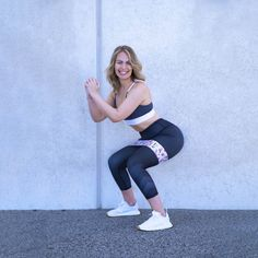 Free workout guide with all AR activewear booty bands. They really work not a gimmick or fad! Pilates Workout, Gym Workouts, Exercise, Free Workout, Workout Guide, Ar Accessories, Sports Leggings, Activewear, Bands