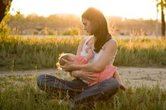 Exclusive breastfeeding for a minimum of six months of a baby's life offers lifelong health benefits that can never be recaptured. The World Health Organization recommends that infants should receive continued breastfeeding up to 2 years of age or beyond.