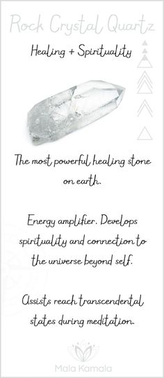 Learn to Heal with Reiki - Reiki: Amazing Secret Discovered by Middle-Aged Construction Worker Releases Healing Energy Through The Palm of His Hands. Cures Diseases and Ailments Just By Touching Them. And Even Heals People Over Vast Distances. Crystals And Gemstones, Stones And Crystals, Gem Stones, Usui Reiki, Reiki Symbols, Crystal Magic, Crystal Ring, Clear Quartz Crystal, Quartz Crystal Necklace