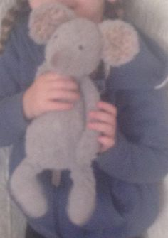 "Lost at Birmingham - cornwall on 13 Aug. 2016 by Roxanne: We have lost ""mouse"" a jelly cat grey mouse with mix matched pink fabric feet from repai All Is Lost, Pink Fabric, Pet Toys, Cornwall, Birmingham, Jelly, Teddy Bear, Cats, Gatos"