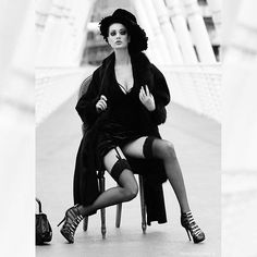 Auguri a tutte Voi! #Donne #festadelladonna #fashionphotography #streetfashion @ilenia_sculco