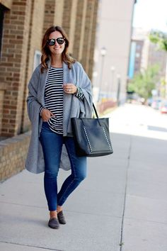 my everyday style: three favorite looks from the Nordstrom Anniversary Sale!