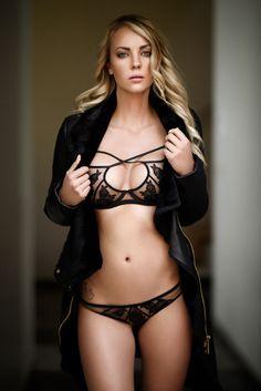 Sarah... - Playmate Sarah Domke... so amazing girl!   http://www.sacha-leyendecker.com/workshops-i/#beautiful-nude-20022016  If you like my work you can also follow me on:  https://www.facebook.com/Sacha.Leyendecker http://instagram.com/sachaleyendecker http://sacha-leyendecker.tumblr.com http://www.sacha-leyendecker.com