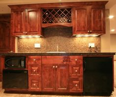 Small Basement Bar Ideas | Basement Bar Design, Pictures, Remodel, Decor and Ideas - page 47