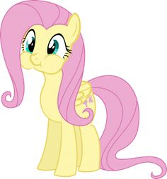 fluttershy_holding_breath_by_psyxofthoros-d5c0dr2.png