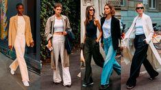 Zara Shop, Autumn Winter Fashion, Fall Fashion, Winter Style, Boy Outfits, Fashion Outfits, Street Style Trends, Nyfw Street Style, Cotton Crop Top