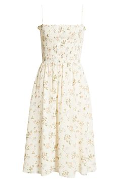 Cute Skirt Outfits, Cute Skirts, Simple Outfits, Cute Dresses, Casual Dresses, Summer Dresses, Ball Dresses, Dress Style Names, Wardrobe Images