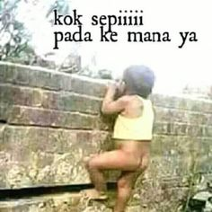 Koleksi Gambar Komentar Facebook Lucu Gokil Abis Terupdate - Aridjaya