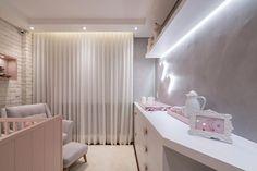 Study Room Decor, Baby Bedroom, Nursery Neutral, Dream Decor, Baby Decor, My House, Decoration, Kids Room, Sweet Home