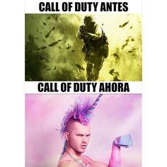 #videogames #videojuegos #gamersoficial #gamers