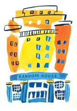 The Random House Group is one of the largest general book publishing companies in the UK. The Group is based in London and has subsidiary companies in Australia, New Zealand and India, with a joint venture in South Africa called Random House Struik. Works Include: 50 Shades of Grey trilogy.