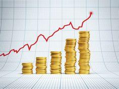 RoboForex Portugal: Análise de Fibonacci para EUR/USD e EUR/GBP em 07/...