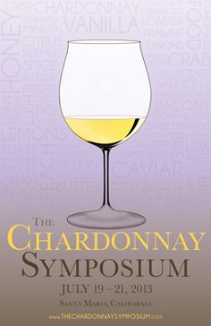 check out this years chard symp
