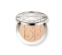 Face by Christian Dior – beauty products and Dior Makeup