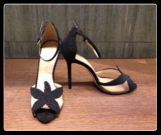 Charlotte Olympia #sandals #elegance #SpringSummer #FolliFollie #collection