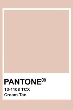 pantone pink, pantone color of the year, neutral pantone Pantone Color Chart, Pantone Colour Palettes, Pantone Colours, Pantone Swatches, Color Swatches, Pantone Paint, Paleta Pantone, Stoff Design, Neutral Colour Palette
