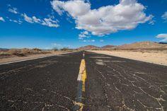 California highway