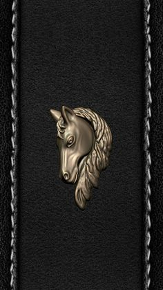Wallpaper hhqaaq16 Horse Wallpaper, Black Wallpaper, Cool Wallpaper, Mobile Wallpaper, Pattern Wallpaper, Phone Backgrounds, Wallpaper Backgrounds, Iphone Wallpaper, Wallpapers For Mobile Phones