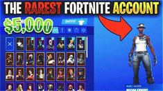 Free fortnite accounts email and password working in chapter 2 Clash Games, Clash Of Champions, Ghoul Trooper, Red Knight, Epic Games Fortnite, Free Gems, Hack Online, Raiders, Cheating
