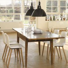 vitra_hal_wood_interior