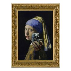 >>>Smart Deals for          Girl with a Pearl Earring - self shot Poster           Girl with a Pearl Earring - self shot Poster so please read the important details before your purchasing anyway here is the best buyReview          Girl with a Pearl Earring - self shot Poster Online Secure C...Cleck Hot Deals >>> http://www.zazzle.com/girl_with_a_pearl_earring_self_shot_poster-228611723500227604?rf=238627982471231924&zbar=1&tc=terrest
