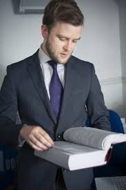 Breach of contract solicitors in Notting Hill, Kensington and Mayfair, London. Commercial Lawyers in Mayfair, Serious Fraud Lawyer London, Property Lawyers. http://www.selachii.co.uk