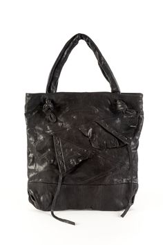 $199 Wendy's Leather Knot Bag  http://www.wendysboutique.co.nz/product_details/p/1563/c/50