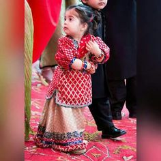 13 Best Eid Dresses For Grand Daughtrs Images On Pinterest Dress