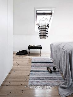 A Danish home   FrenchByDesign