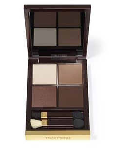 Tom Ford Beauty - Eye Color Quad - Saks.com