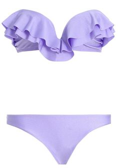 Shop #swimsuits best for a small chest  - like this light…