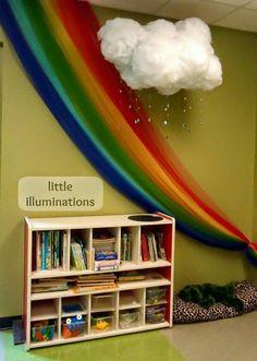 #kids #room