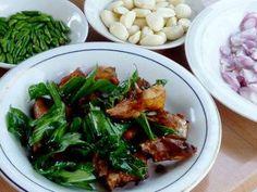 NEWS : Ayam Tangkap Khas Aceh, Nikmatnya Ayam Goreng dan 'Oen ...