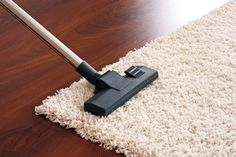 Let Clean LA clean your area rugs at our plant where we use the latest technology in area rug cleaning.