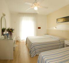Standard Room #welovejesolo Miami, Bed, Room, Furniture, Home Decor, Bedroom, Decoration Home, Stream Bed, Room Decor