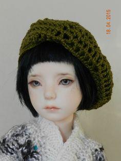 Narsha Sister Zihu Dollmore / Шарнирные куклы BJD / Шопик. Продать купить куклу / Бэйбики. Куклы фото. Одежда для кукол
