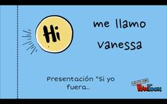 Teaching resource, ready to share! Portafolio digital de Vanessa López para #REAaicle_INTEF