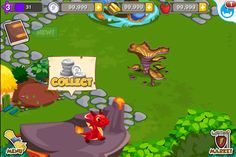 Mythical serpent Story Country Picnic Hack Cheats Tool offers you to make an unhindered assets. You may get every one of the assets for nothing out of pocket in the general diversion, there are substantial quantities of people who can use this Dragon Story Country Picnic Cheats device, in any case, you could be the …