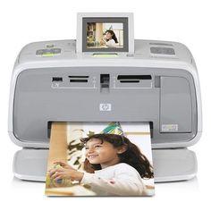 HP A616 Photosmart Compact Photo Printer, http://www.amazon.com/dp/B000GAY5IM/ref=cm_sw_r_pi_awdm_Eb66tb03XW7RX