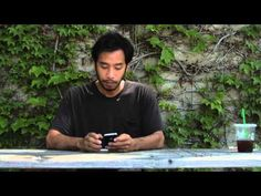 Crailtap\'s We Shred It, You Said It, We Read It with Jerry Hsu
