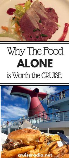 #cruise #food #cruisefood #cruising #travel #vacation #cruiseship