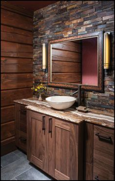 Are you more into the rustic, minimalist or modern look? We've got heaps of…