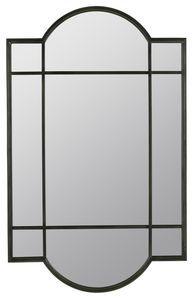 Cooper Classics Lowell Mirror