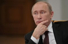 Vladimir Putin's New York Times op-ed, annotated and fact-checked