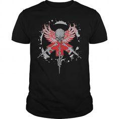 TACTICAL MEDIC T Shirts, Hoodies. Check price ==► https://www.sunfrog.com/Jobs/TACTICAL-MEDIC-Black-Guys.html?41382