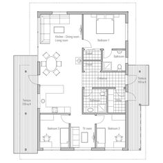 house design small-house-ch32 10